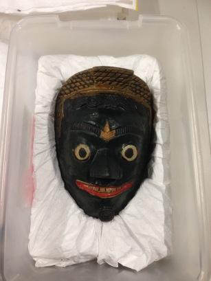 mask-nested-3