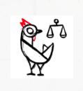 cluckar-logo